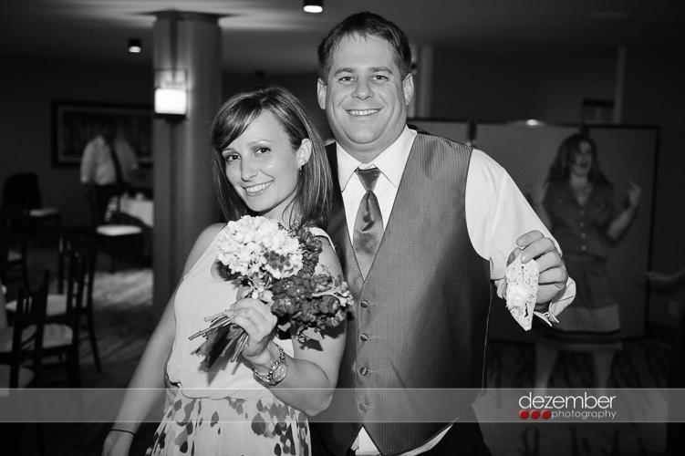 Best_Snowbird_Utah_Wedding_Photographers_Dezember_Photography_26