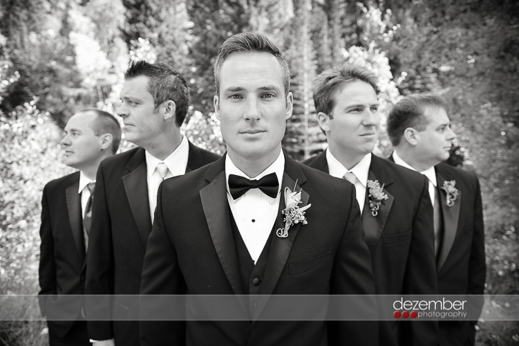 Best_Utah_Wedding_Photographers_Dezember_Photography_02