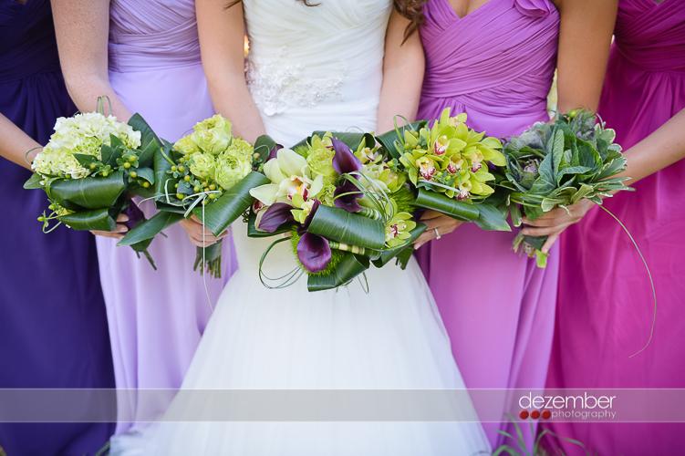 Best_Utah_Wedding_Photographers_Dezember_Photography_06