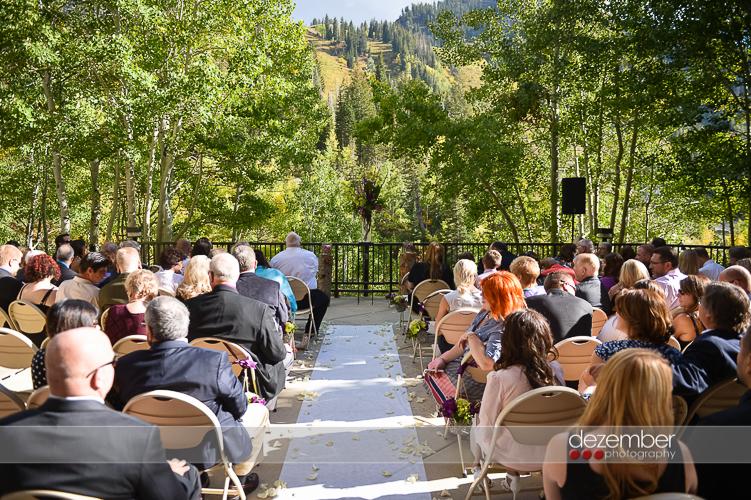 Best_Utah_Wedding_Photographers_Dezember_Photography_08