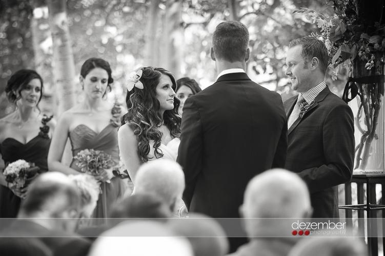 Best_Utah_Wedding_Photographers_Dezember_Photography_09