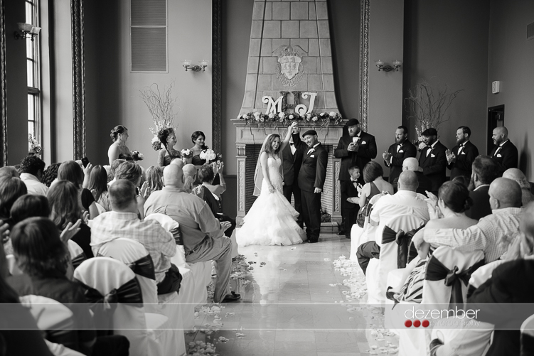 Best_Utah_Wedding_Photographers_Dezember_Photography_10