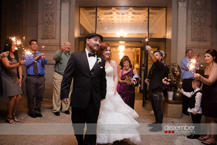 Best_Utah_Wedding_Photographers_Dezember_Photography_18