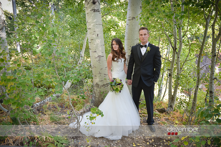 Best_Utah_Wedding_Photographers_Dezember_Photography_20