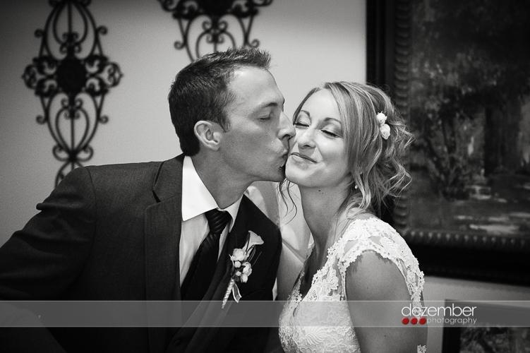 Best_Utah_Wedding_Photographers_Dezember_Photography_28