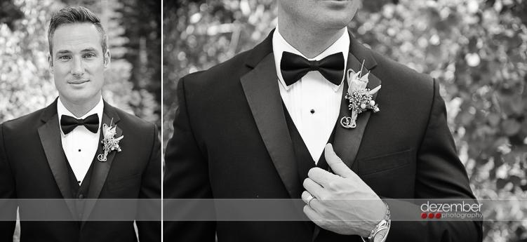 Best_Utah_Wedding_Photographers_Dezember_Photography_29
