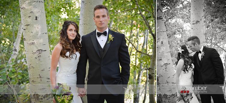 Best_Utah_Wedding_Photographers_Dezember_Photography_33