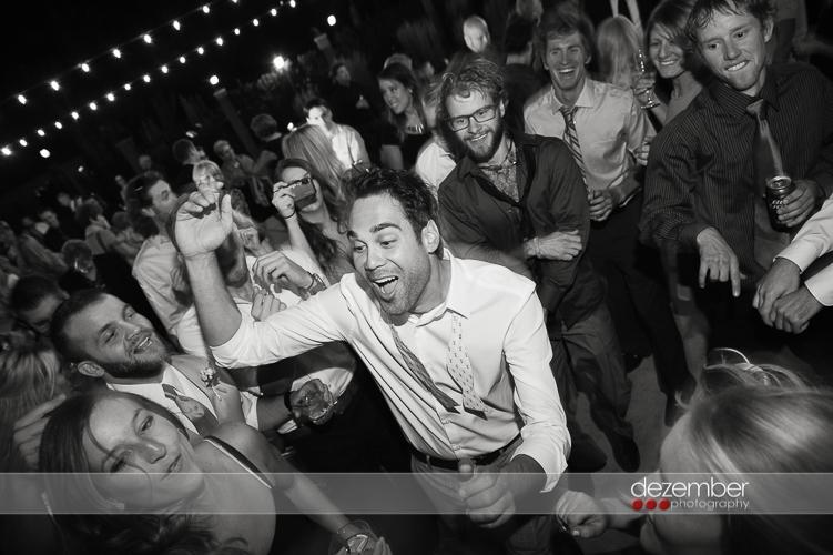Best_Utah_Wedding_Photographers_Dezember_Photography_35