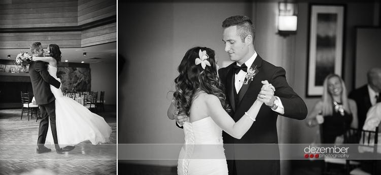 Best_Utah_Wedding_Photographers_Dezember_Photography_351