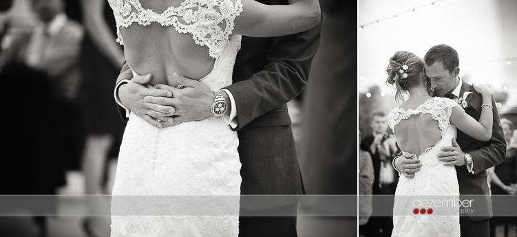 Best_Utah_Wedding_Photographers_Dezember_Photography_47