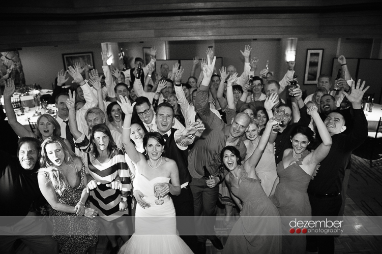 Best_Utah_Weddings_Snowbird_Dezember_Photography_27