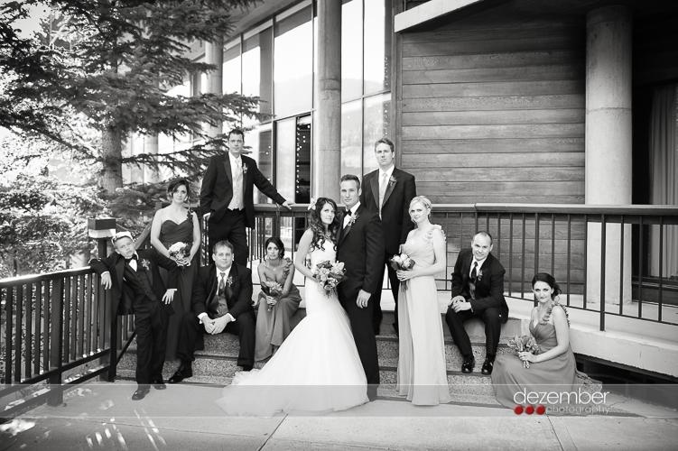 Snowbird_Weddings_And_Events_Utah_Photographers_Dezember_Photography_17