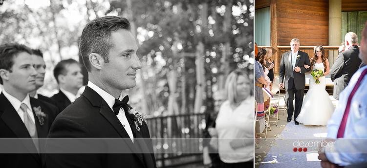 Snowbird_Weddings_And_Events_Utah_Wedding_Photographers_Dezember_Photography_30