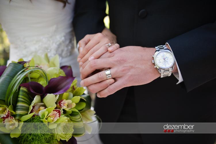 Snowbird_Weddings_Dezember_Photography_21