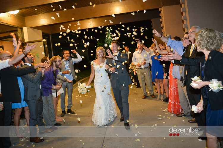Utah_Wedding_And_Event_Photographers_Dezember_Photography_39