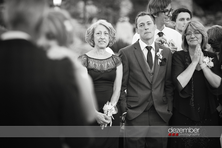 Utah_Wedding_And_Events_Photographers_Dezember_Photography_31