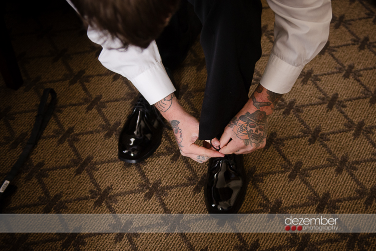 Utah_Wedding_Photographers_Dezember_Photography_04