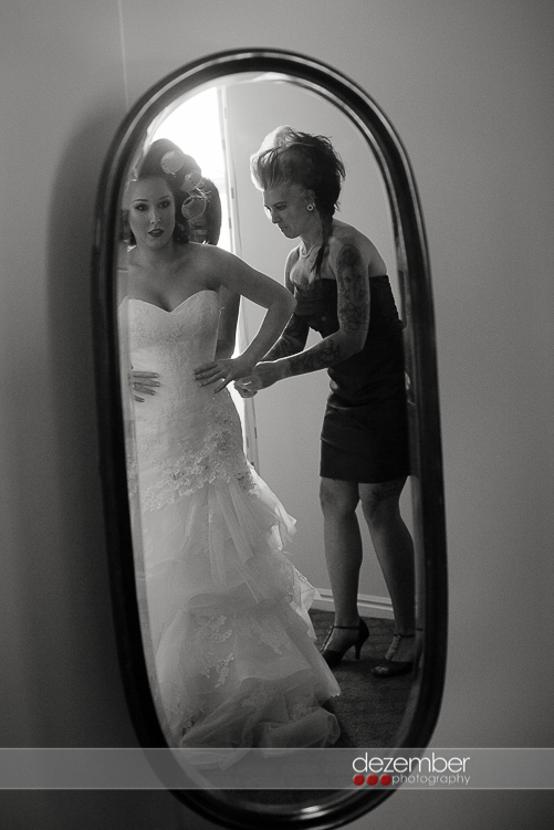Utah_Wedding_Photographers_Dezember_Photography_07