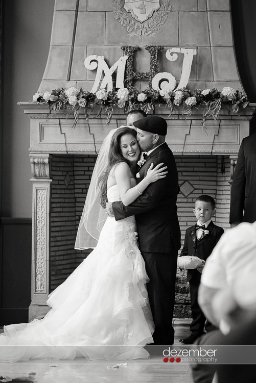 Utah_Wedding_Photographers_Dezember_Photography_09