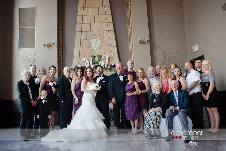 Utah_Wedding_Photographers_Dezember_Photography_11