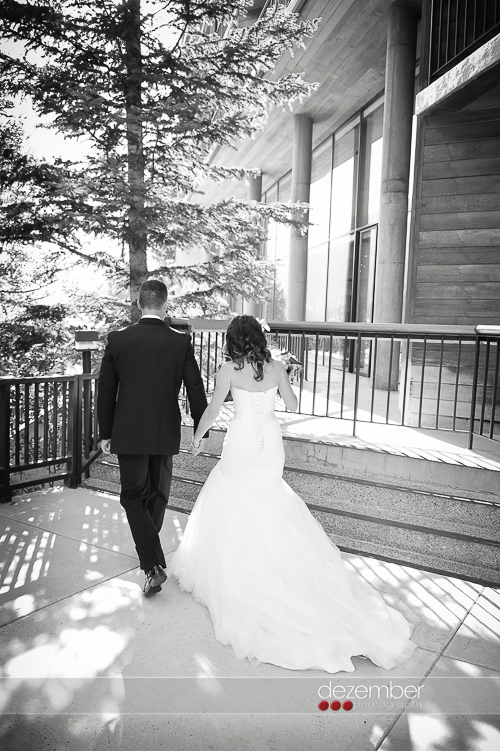 Utah_Wedding_Photographers_Dezember_Photography_14