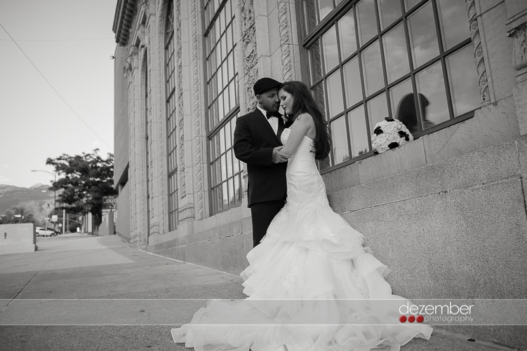 Utah_Wedding_Photographers_Dezember_Photography_15