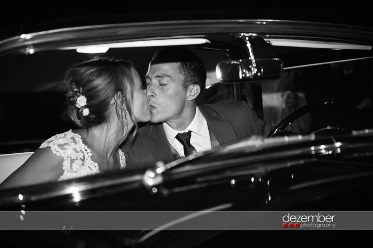 Utah_Wedding_Photographers_Dezember_Photography_40