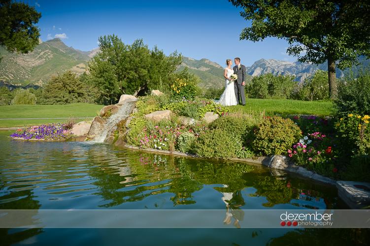 Utah_Wedding_Photographers_Willow_Creek_Country_Club_Dezember_Photography_25