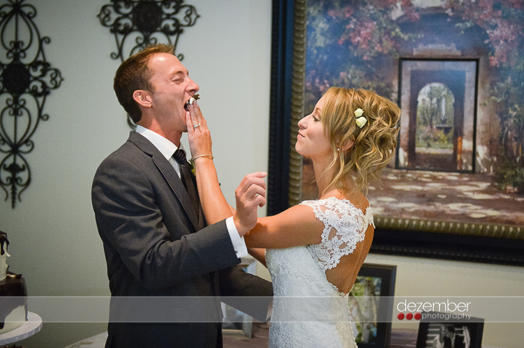 Utah_Wedding_Photographers_Willow_Creek_Country_Club_Dezember_Photography_27