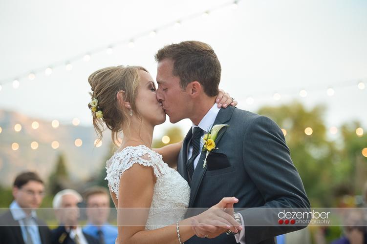 Utah_Wedding_Photographers_Willow_Creek_Country_Club_Dezember_Photography_29