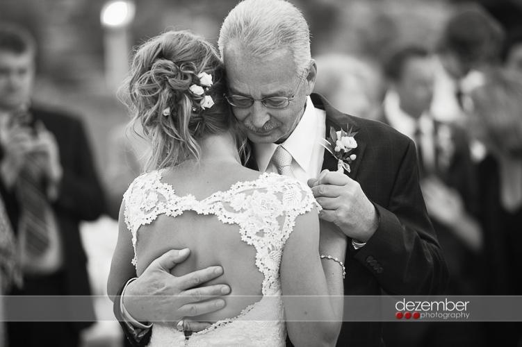 Utah_Wedding_Photographers_Willow_Creek_Country_Club_Dezember_Photography_30
