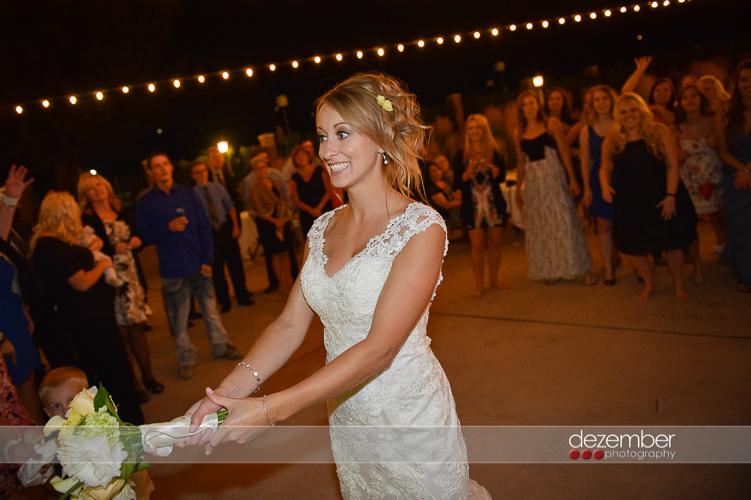Utah_Wedding_Photographers_Willow_Creek_Country_Club_Dezember_Photography_36