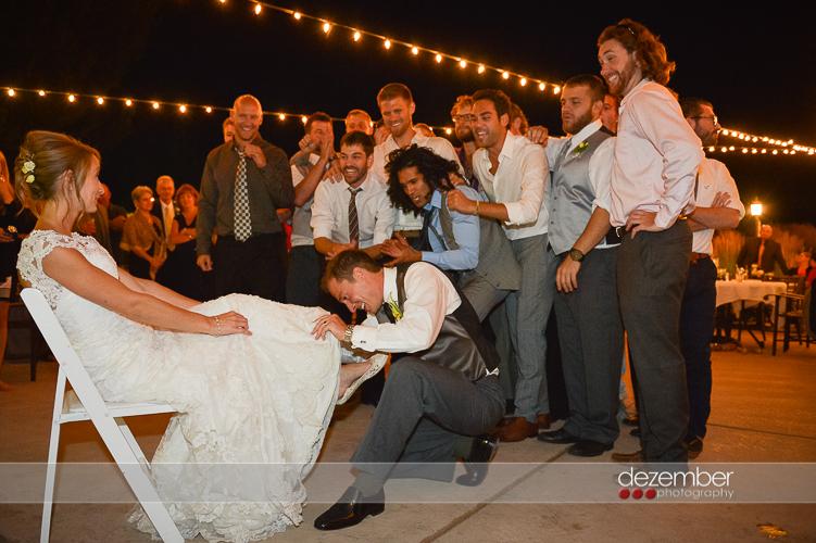 Utah_Wedding_Photographers_Willow_Creek_Country_Club_Dezember_Photography_37