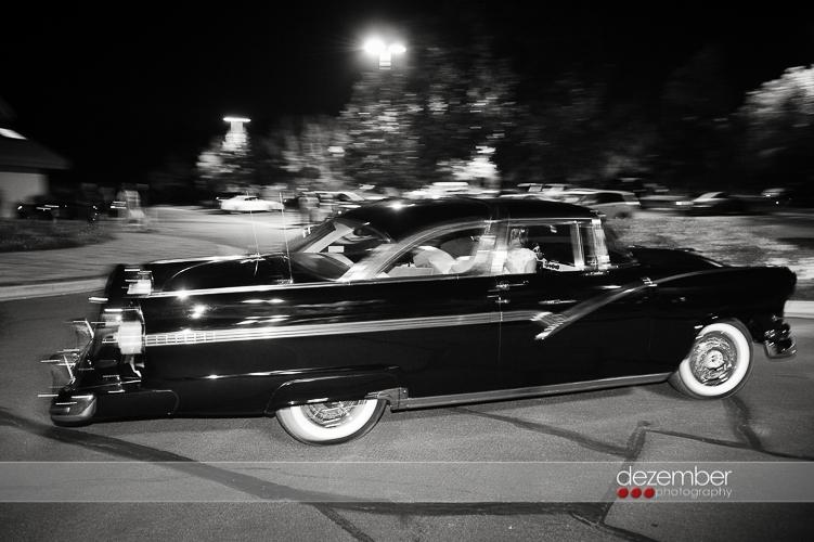 Utah_Wedding_Photographers_Willow_Creek_Country_Club_Dezember_Photography_41