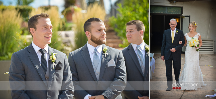 Utah_Wedding_Photographers_Willow_Creek_Country_Club_Dezember_Photography_45