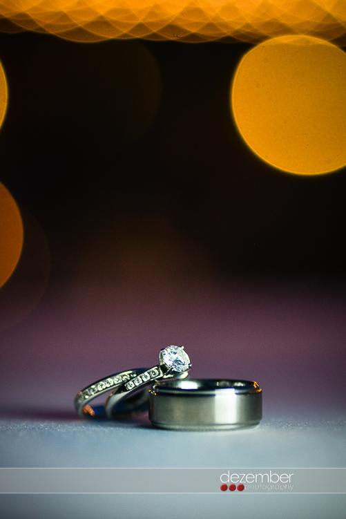 Utah_Wedding_Photographers_Willow_Creek_Dezember_Photography_33