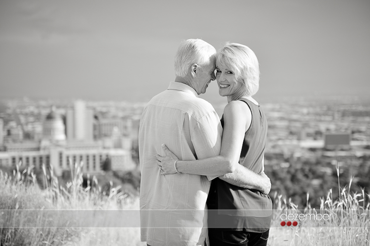 Salt Lake City Engagements