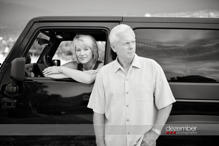 Utah_Wedding_and_Engagement_Photographers_Dezember_Photography_04