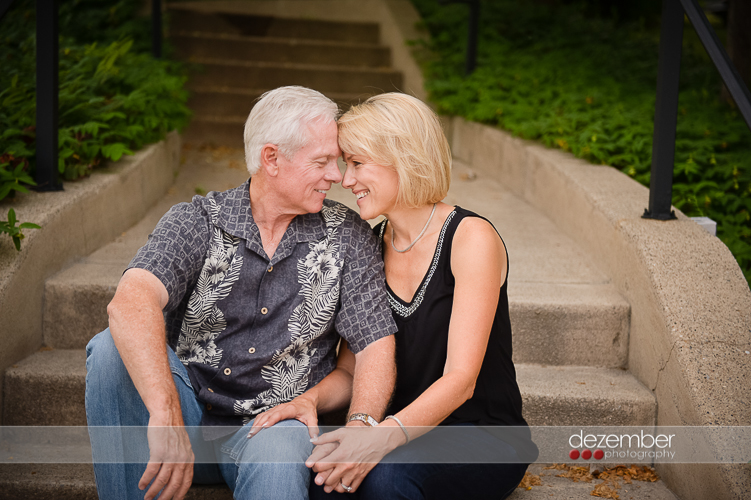 Utah_Wedding_and_Engagement_Photographers_Dezember_Photography_05