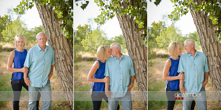 Utah_Wedding_and_Engagement_Photographers_Dezember_Photography_10