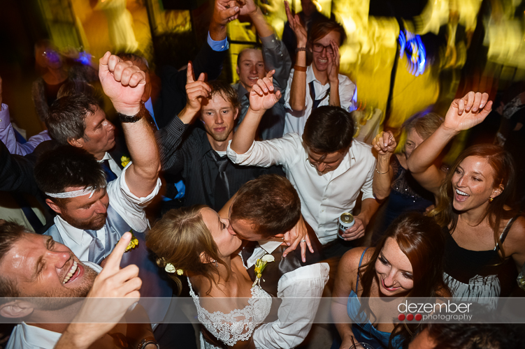 Utah_Willow_Creek_Country_Club_Weddings_Dezember_Photography_38