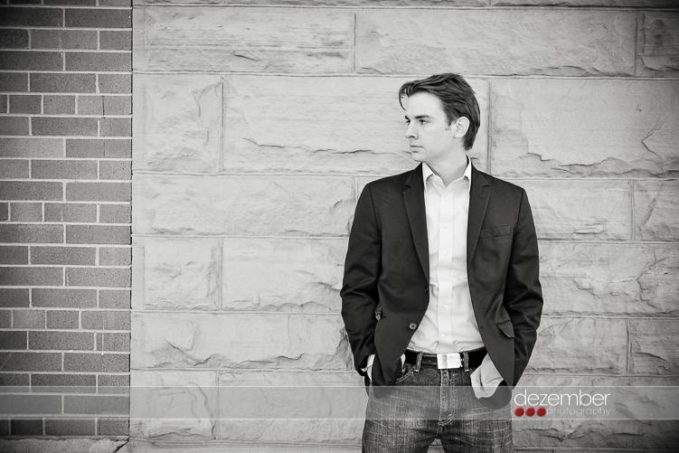 Best_Utah_Headshot_Portrait_Wedding_Photographers_Dezember_Photograhy_10