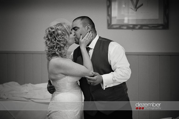 Best_Utah_Wedding_Photographers_Homestead_Resort_Dezember_Photography_16