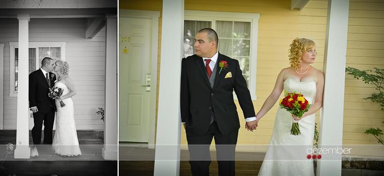 Best_Utah_Wedding_Photographers_Homestead_Resort_Dezember_Photography_23