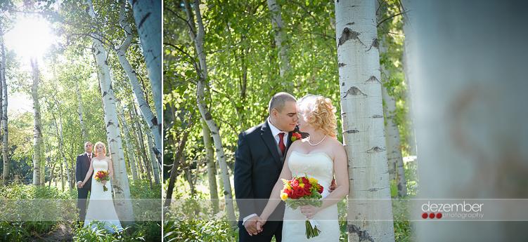 Best_Utah_Wedding_Photographers_Homestead_Resort_Dezember_Photography_25