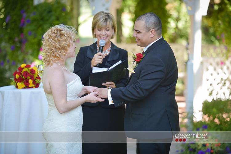 Best_Utah_Wedding_and_Event_Photographers_Dezember_Photography_09.jpg