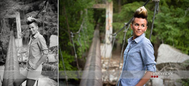 Utah_Headshot_Portrait_Wedding_Photographers_Dezember_Photograhy_25