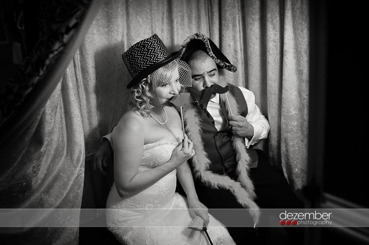 Utah_Midway_Wedding_Photographers_Homestead_Resort_Dezember_Photography_18
