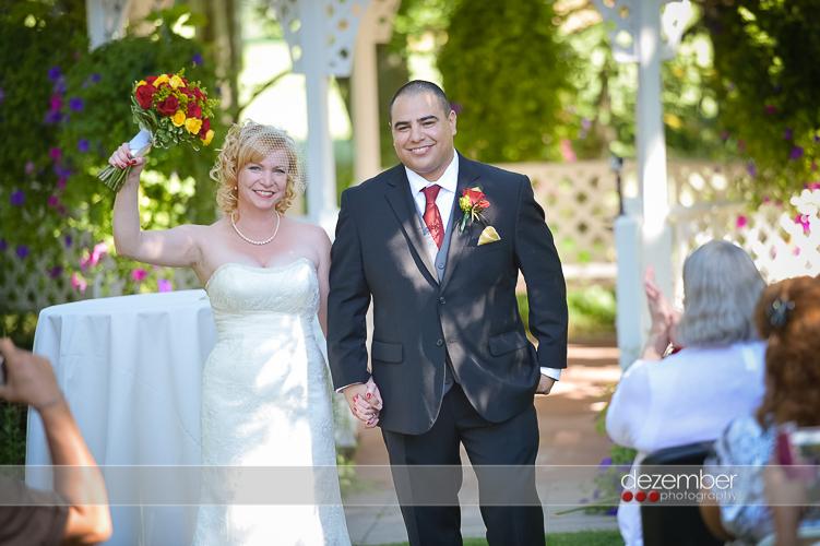 Utah_Wedding_Photographers_Homestead_Resort_Dezember_Photography_11
