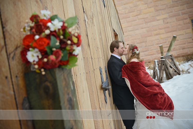 Utah_Winter_Weddings_Photographers_Dezember_Photography.jpg
